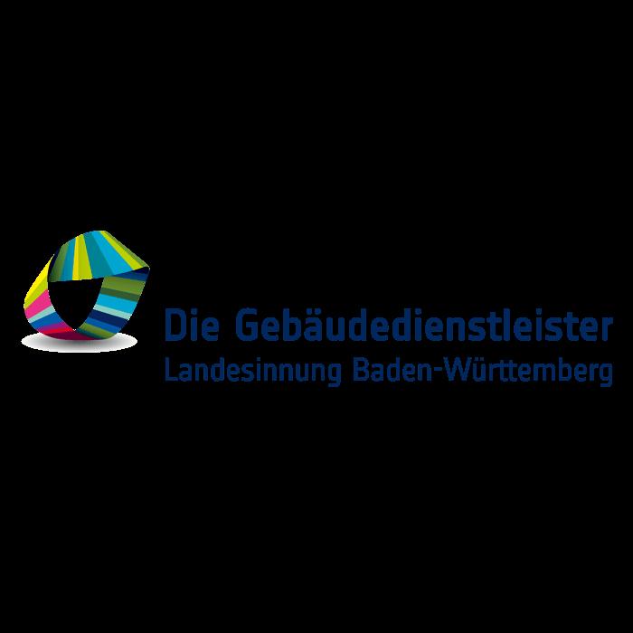 SAAD Facility Management ist Mitglied der Landesinnung für Gebäudedienstleister in Baden Württemberg