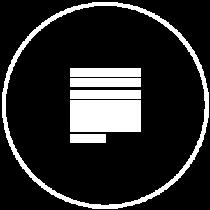 Icon Kontaktformular