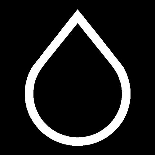 Icon Reinigung