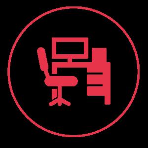 SAA-01-Bueroreinigung-Icon