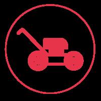 SAA-11-Gruenanlagenpflege-Icon
